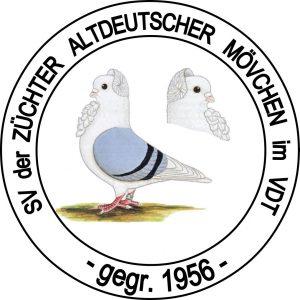 Jahreshauptversammlung @ Landgasthof Vogt